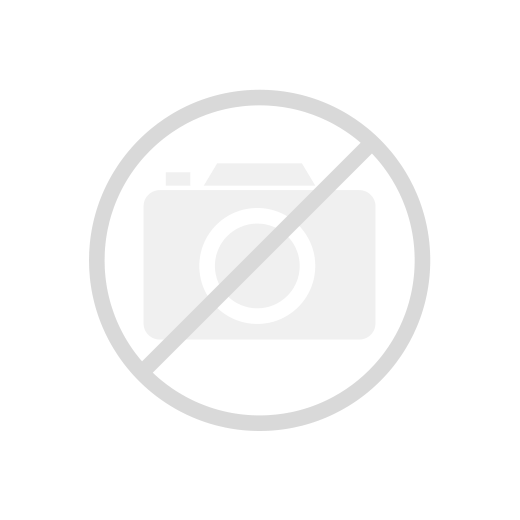 Kawasaki ZX-6R 2009 г. в. Monster Energy